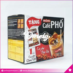 Café Phố